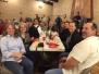 TBW Banquet, 2016