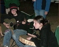 wajam2004b